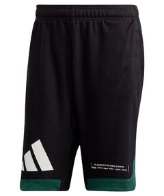 "Herren Trainingsshorts ""The Pack BBall"""