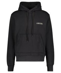"""Herren Sweatshirt """"Logo Hoodie"""""""