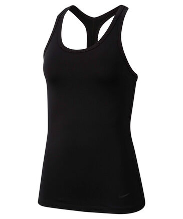 "Nike - Damen Trainingstanktop ""Get Fit"""