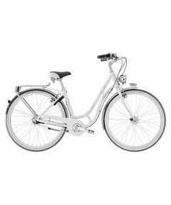 """Damen Fahrrad / Citybike """"Topas Villiger"""""""