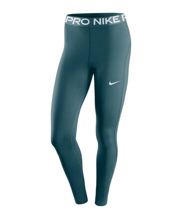 Nike - Damen Hose