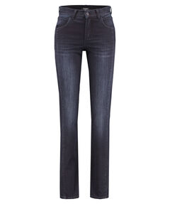 "Damen Jeans ""Delia"" Comfortable Fit"