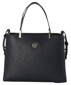 "Damen Schultertasche ""TH Core"""