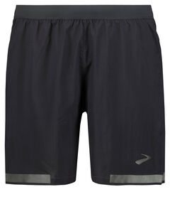 "Herren Shorts ""Carbonite 7 2in1"""