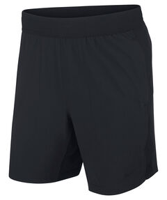 "Herren Yoga und Training Shorts ""Flex"""