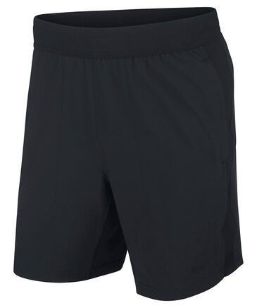 "Nike - Herren Yoga und Training Shorts ""Flex"""