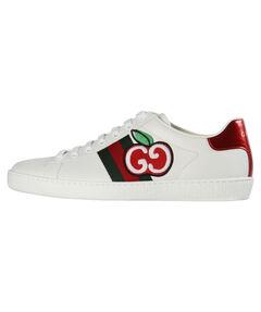 """Damen Sneaker """"New Ace"""""""