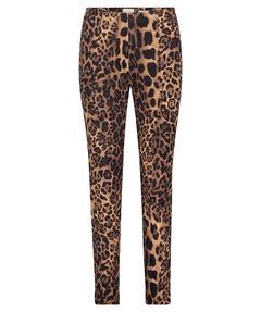 b4e3b66ae7df51 Leggings - engelhorn fashion