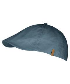 """Outdoorcap """"Övik Flat Cap"""""""
