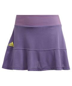"""Damen Tennisrock """"Match Skirt HEAT.DRY"""""""