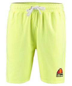"Herren Sweathose ""Barbados Short"""