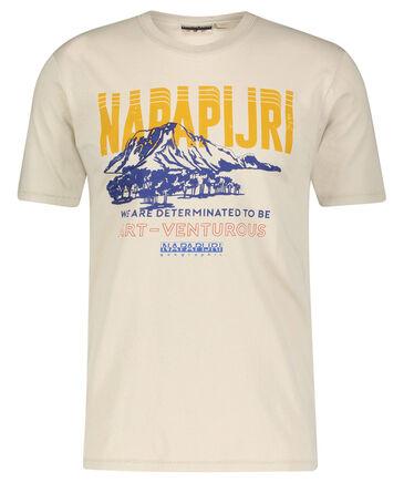 """NAPAPIJRI - Herren T-Shirt """"Senaki"""""""