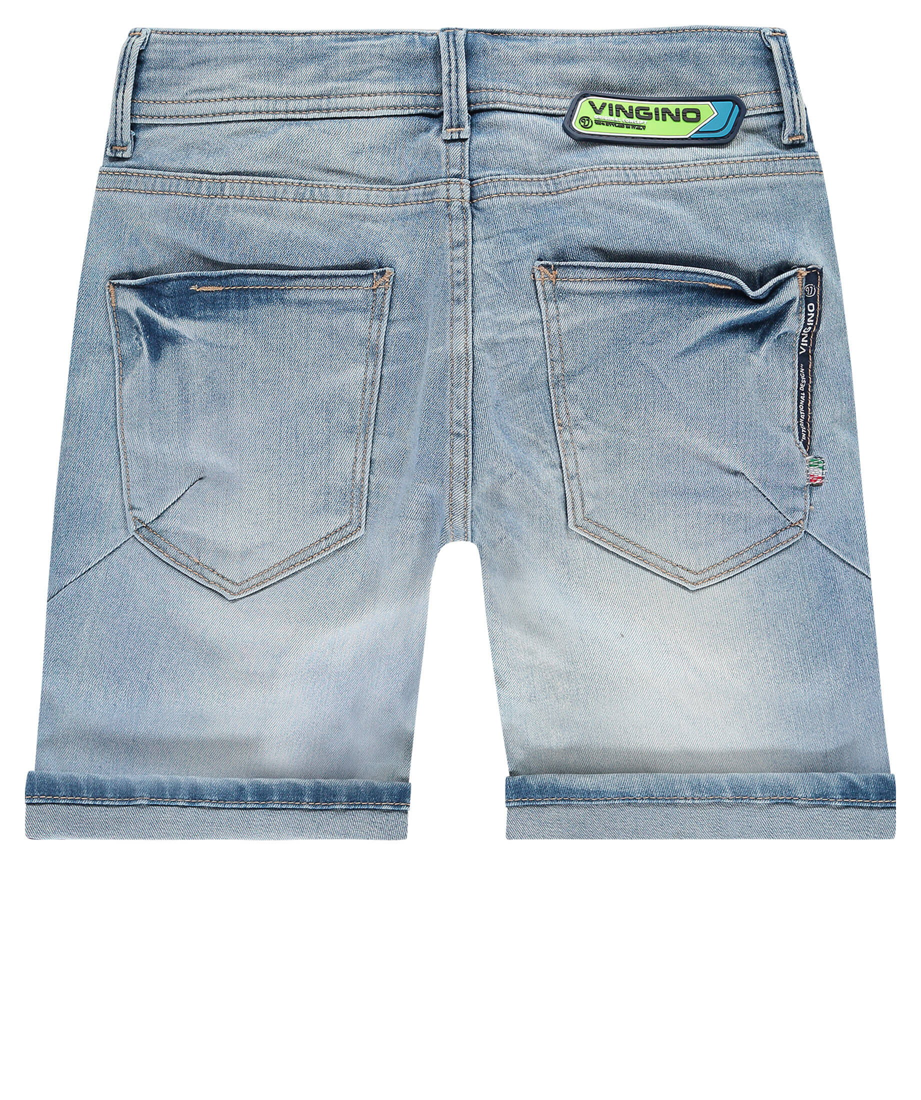 Vingino Jungen Shorts Carlisio