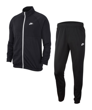 Nike - Herren Trainingsanzug