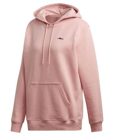 "adidas Originals - Damen Sweatshirt ""Adilette Hoodie"""