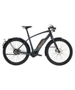 """E-Bike / S-Pedelec """"Zouma Elite+ S"""""""