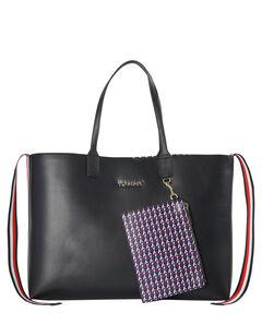 Damen Tote-Bag
