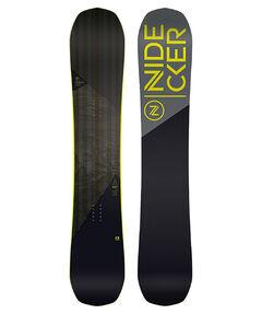 """Herren Snowboard """"Score"""""""