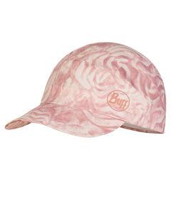 """Cap """"Pack Trek Cap Zoa Pale Pink"""""""