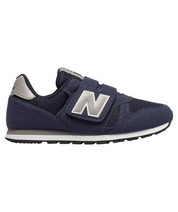 """new balance - Jungen Sneaker """"373"""""""