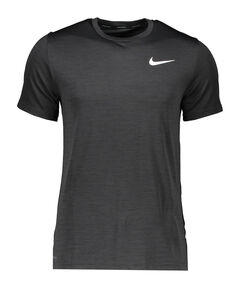 "Herren Trainingsshirt ""Pro Mens Short-Sleeve Top"""