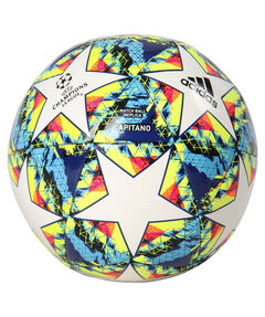 "Fußball Trainingsball ""Finale 19 CPT"""