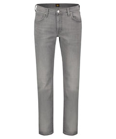 """Herren Jeans """"Daren Birch"""" Regular Fit"""
