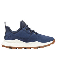 "Herren Sneaker ""Brooklyn Oxford"""