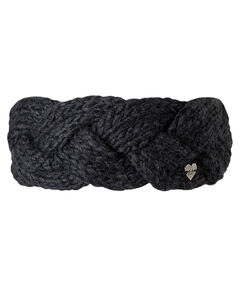 Damen Stirnband Jackie Headband