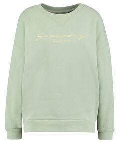 """Damen Sweatshirt """"Jade"""""""