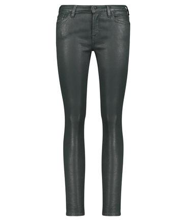 "7 for all mankind - Damen Jeans ""The Skinny"" Super Skinny"