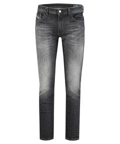 "Herren Jeans ""Thommer 087AM"" Slim Skinny Fit"