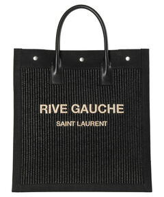 "Damen Handtasche ""Noé Shopper Rafia"""