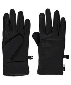 """Damen und Herren Handschuhe """"Etip Recycled Glove"""""""