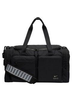 "Sporttasche ""Utility M Duffel Bag"""