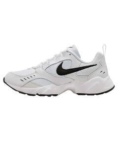 """Herren Sneaker """"Air Heights"""""""