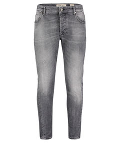 "Herren Jeans Skinny-Fit ""Billy the kid"""
