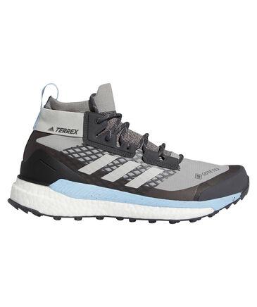 """adidas Terrex - Damen Wanderschuhe """"Terrex Free Hiker GTX"""""""