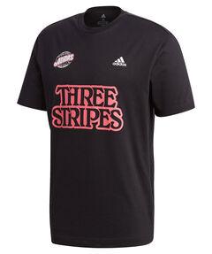 """Herren T-Shirt """"Lucky 8 Graphic"""""""