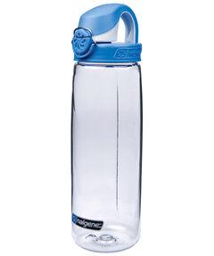 Trinkflasche Everyday OTF