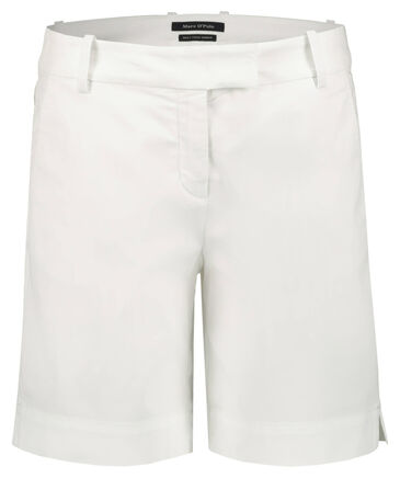 "Marc O'Polo - Damen Shorts ""Torne Summer"""
