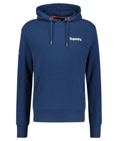 """Herren Sweatshirt """"High Peaks"""""""