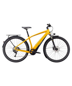 "E-Bike ""Turbo Vado 4.0 LTD"" Diamantrahmen Specialized 1.2 500 Wh"