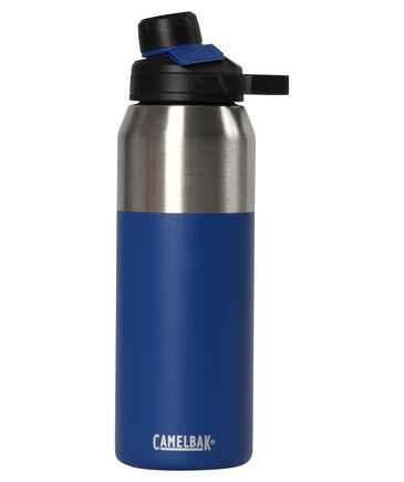"Camelbak - Trinkflasche ""Chute Mag"" 1 l"