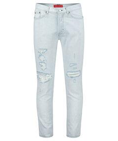 "Herren Jeans ""332"" Slim Tapered Fit"
