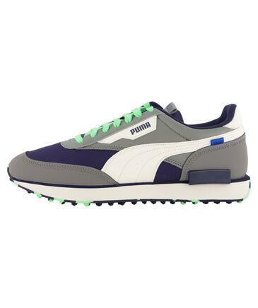 "Puma - Herren Sneaker ""Future Rider Dystopia"""