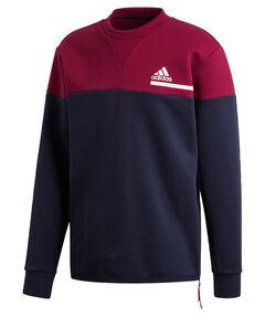 """Herren Sweatshirt """"ZNE"""""""