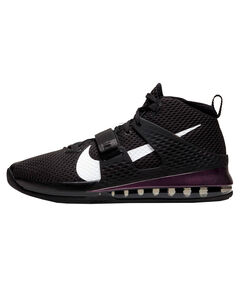 "Herren Basketballschuhe ""Air Force Max II"""