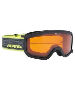 """Kinder Skibrille/Snowbaordbrille """"Scarabeo JR DH"""""""