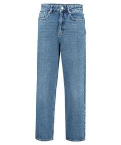 "Damen Jeans ""Ilo"" verkürzt"